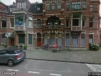 Bekendmaking Omgevingsvergunning - Beschikking verleend regulier, op de Statenlaan ter hoogte van nummer 90 en in het Westbroekpark Kapelweg ter hoogte van nummer 55 te Den Haag