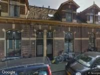 Bekendmaking Aanvraag Omgevingsvergunning, plaatsen dakopbouw Eigenhaardstraat 40 (zaaknummer: 10389-2019)