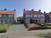 Bekendmaking Besluit op aanvraag omgevingsvergunning, Richelpad 19 in Lage Mierde, plaatsen van twee dakkapellen aan de voor- en achterzijde van een woning