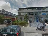 Bekendmaking Omgevingsvergunning - Aangevraagd, Waterlandsingel 69 te Den Haag