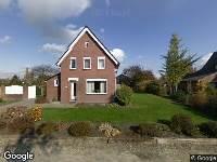 verleende omgevingsvergunning  reguliere voorbereidingsprocedure  - Oude Arenborgweg 8 te Venlo