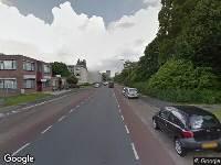 Gemeente Dordrecht, ingediende aanvraag om een omgevingsvergunning Maarten Harpertsz. Trompweg 225E te Dordrecht