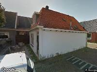Bekendmaking Melding Besluit lozen buiten inrichtingen, Makkum, Slotmakersstraat 30 het aanleggen van een gesloten bodemenergiesysteem