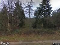 Bekendmaking Ingekomen aanvraag omgevingsvergunning, diverse locaties (Bergeijk, Riethoven, Westerhoven), kappen van 9 bomen