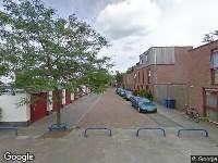Bekendmaking Aanvraag Omgevingsvergunning, renoveren 6 portiekflats Holtenbroek  (zaaknummer: 10018-2019)