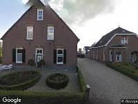 Bekendmaking Gemeente Molenlanden, verleende omgevingsvergunning reguliere procedure Zuidzijde 121a te Goudriaan, zaaknummer 964833