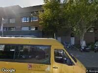 Bekendmaking Omgevingsvergunning - Beschikking verleend regulier, Mozartlaan 280 te Den Haag