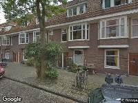 Besluit omgevingsvergunning reguliere procedure Laplacestraat 46 en 48