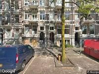 Besluit omgevingsvergunning reguliere procedure Alexanderplein 5