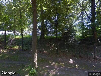 Verkeersbesluit Oliemolenstraat 60 Heerlen