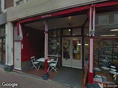 Overig Koningstraat 54 Haarlem