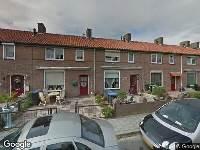 Gemeente Arnhem - Gehandicaptenparkeerplaats - Hondsdrafstraat