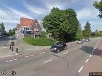 Bekendmaking Gemeente Heerlen - Invoeren parkeerschijfzone diverse straten Bekkerveld. - Heerlen