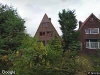 Bekendmaking Hoogheemraadschap van Delfland – Watervergunning Veenweg 134, gemeente Den Haag.
