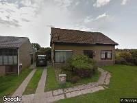 Hoogheemraadschap van Delfland – Watervergunning Poelkade, gemeente Westland ('s-Gravenzande).