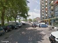 Bekendmaking Melding voor het onttrekken van grondwater op diverse locaties in Rotterdam