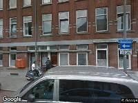 Hoogheemraadschap van Delfland – Ontwerpbesluit leggerwijziging – o.a. Hoogstraat, Schiedam
