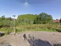 Bekendmaking Udenhout, ingekomen aanvraag voor een omgevingsvergunning Z-HZ_WABO-2019-00586 Teunisbloem 23 te Udenhout, nieuw bouwen van een fietsenberging/buitenoverkapping, 8februari2019