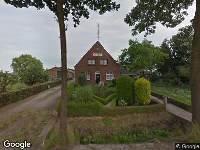 Bekendmaking Kennisgeving ontwerpbesluit op aanvraag omgevingsvergunning Rijtvenweg 12 te Sint-Oedenrode