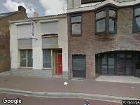 Bekendmaking Tilburg, toegekend intrekken omgevingsvergunning Z-HZ_INT-2017-03976 Hasseltstraat 230 te Tilburg, vernieuwen bedrijfshal, verzonden 12februari2019