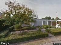 Bekendmaking Udenhout, toegekend aanvraag voor een omgevingsvergunning Z-HZ_WABO-2019-00051 Lindenlaan 1 te Udenhout, het maken van een dakconstructie annex carport, verzonden 12februari2019.