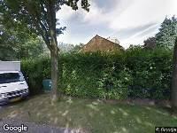 Bekendmaking Esdoornlaan 62, 5248 AM, Rosmalen, het uitbreiden van een woning - omgevingsvergunning -