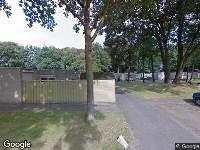 Bekendmaking Esdoornlaan 42, 5248 AM, Rosmalen, het verwijderen van asbest-bouwbesluit-