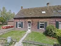 Bekendmaking Kennisgeving ondertekening exploitatieovereenkomst De Kraan (naast nummer 82) te Berkel-Enschot