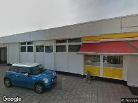 Bekendmaking Gewijzigd aanhangsel drank- en horecavergunning, Boon Sliedrecht BV voor  slijterij MCD, Veerweg 14 in Eck en Wiel