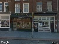 Bekendmaking Hinthamerstraat 116, 5211 MT, 's-Hertogenbosch, het vervangen van gevelkozijnen en het plaatsen van zonnepanelen - omgevingsvergunning -