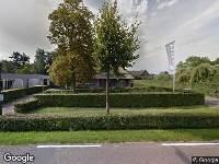 Bekendmaking verleende reguliere omgevingsvergunning, diverse locaties (Bergeijk, Riethoven, Westerhoven), kappen van 9 bomen