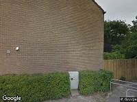 Bekendmaking Aanvraag omgevingsvergunning Elzendreef 631 Voorburg kappen boom