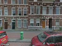 Bekendmaking Omgevingsvergunning - Aangevraagd, Groot Hertoginnelaan 138 te Den Haag