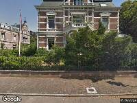 Bekendmaking Haarlem, verleende ontheffing filmopnamen Florapark 5, 2019-00885, filmopname voor Mores op 11 t/m 13 februari 2019,  verzonden 8 februari 2019