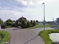 Bekendmaking Omgevingsvergunning verleend voor het oprichten van een woning, Monnikenlaan 39 (aangevraagd als Monnikenlaan nabij 37) te Naaldwijk
