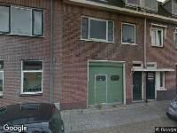 Bekendmaking Haarlem, verleende omgevingsvergunning Poortstraat 9 RD, 2018-07684, realiseren 3 appartementen en dakterras op hoofdgebouw, ontheffing handelen in strijd met regels ruimtelijke ordening, activiteit m