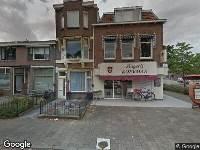Bekendmaking Burgemeester en wethouders van gemeente Nieuwegein maken het volgende bekend:  Ingekomen aanvraag voor een omgevingsvergunning, Handelskade 67 en Handelskade 67A  te Nieuwegein