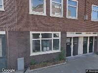 Bekendmaking Besluit omgevingsvergunning reguliere procedure De Kempenaerstraat 72 - 2h