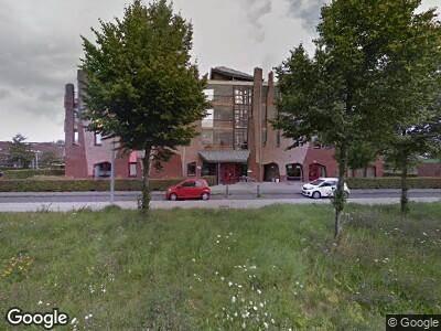 Omgevingsvergunning Sterrenkroos 52 Zwolle