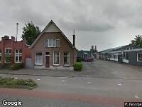 Bekendmaking Kennisgeving ontvangst aanvraag voor het plaatsen van 12 zuilen op div. locaties in de gemeente Westerkwartier