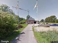 Kennisgeving ontvangst aanvraag voor het plaatsen van 12 zuilen op div. locaties in de gemeente Westerkwartier