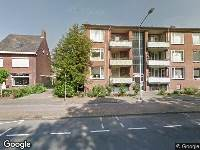 Bekendmaking Geaccepteerde sloopmelding - Frans Halsstraat 1 te Venlo