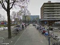 Verlengen alcoholverboden Amsterdam Nieuw-West, Osdorp en Lambertus Zijlplein