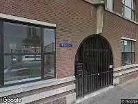 Bekendmaking Ontvangen aanvraag om een omgevingsvergunning- Maasschriksel 56 te Venlo