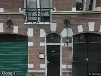 Bekendmaking Omgevingsvergunning - Verlengen behandeltermijn regulier, Korte Koediefstraat 4 en 4A te Den Haag