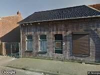 Bekendmaking (van rechtswege) verleende omgevingsvergunning  reguliere voorbereidingsprocedure  - Maasbreesestraat 73 te Venlo