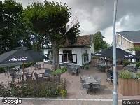 Bekendmaking Gemeente Nunspeet - Kennisgeving ontvangst evenementenmelding Plesmanlaan 1 in Nunspeet