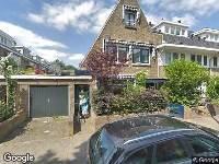 Bekendmaking Gemeente Amstelveen - aanvraag klein kansspelvergunning ontvangen - Catharina van Clevepark 10 in Amstelveen