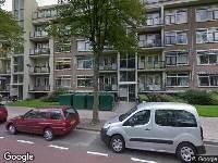 Bekendmaking Omgevingsvergunning - Aangevraagd, Melis Stokelaan 2456 te Den Haag