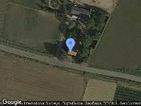 Bekendmaking Geaccepteerde sloopmelding  - Moutzdijkweg 96 te Venlo